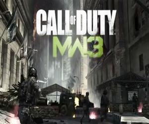 mw 3 multiplayer