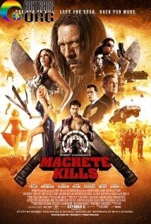 TE1BAADp-C490oC3A0n-SC3A1t-ThE1BBA7-2-Machete-Kills-2013