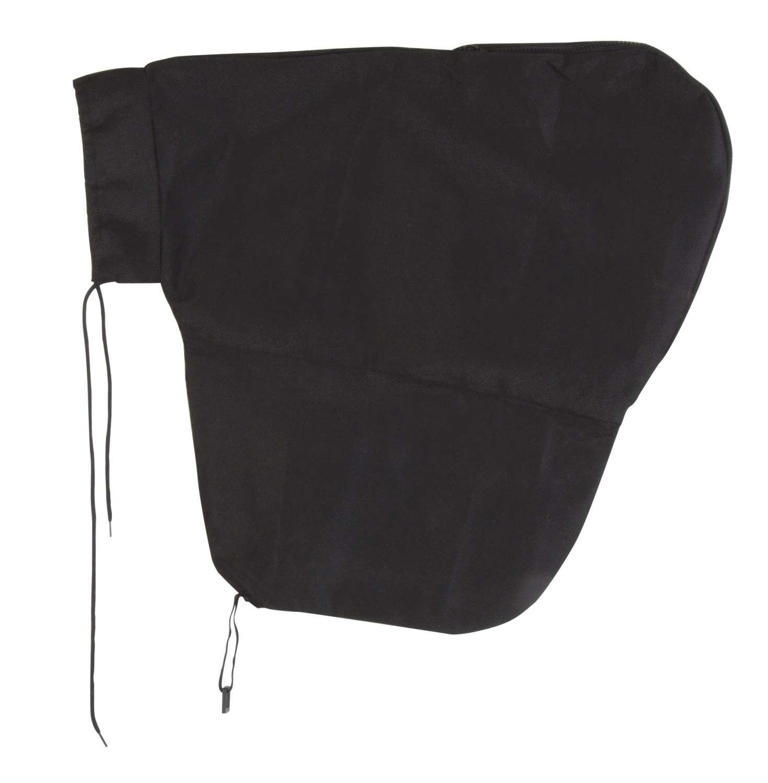 sac pour aspirateur broyeur souffleur variateur de vitesse 2800w. Black Bedroom Furniture Sets. Home Design Ideas