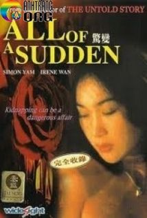 BiE1BB83n-C490E1BB99ng-Kinh-HE1BB93n-16-All-Of-A-Sudden-1998