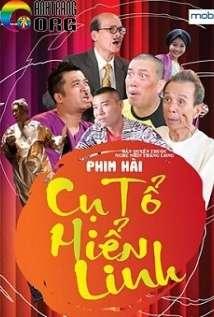 CE1BBA5-TE1BB95-HiE1BB83n-Linh-2013