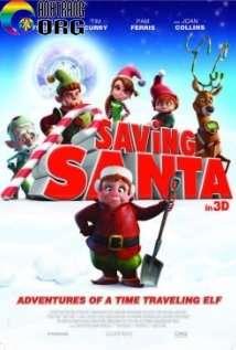 GiE1BAA3i-CE1BBA9u-C394ng-GiC3A0-Noel-Saving-Santa-2013