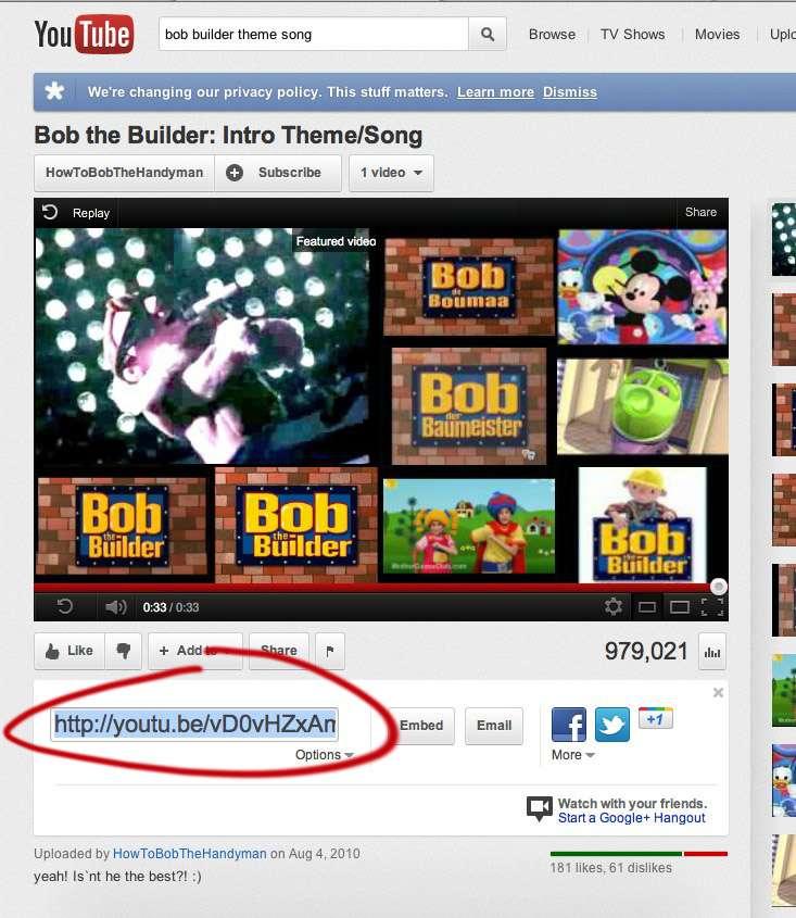 youtube2i.jpg