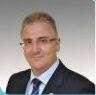 Prof. Dr. Sinan Kocatürk