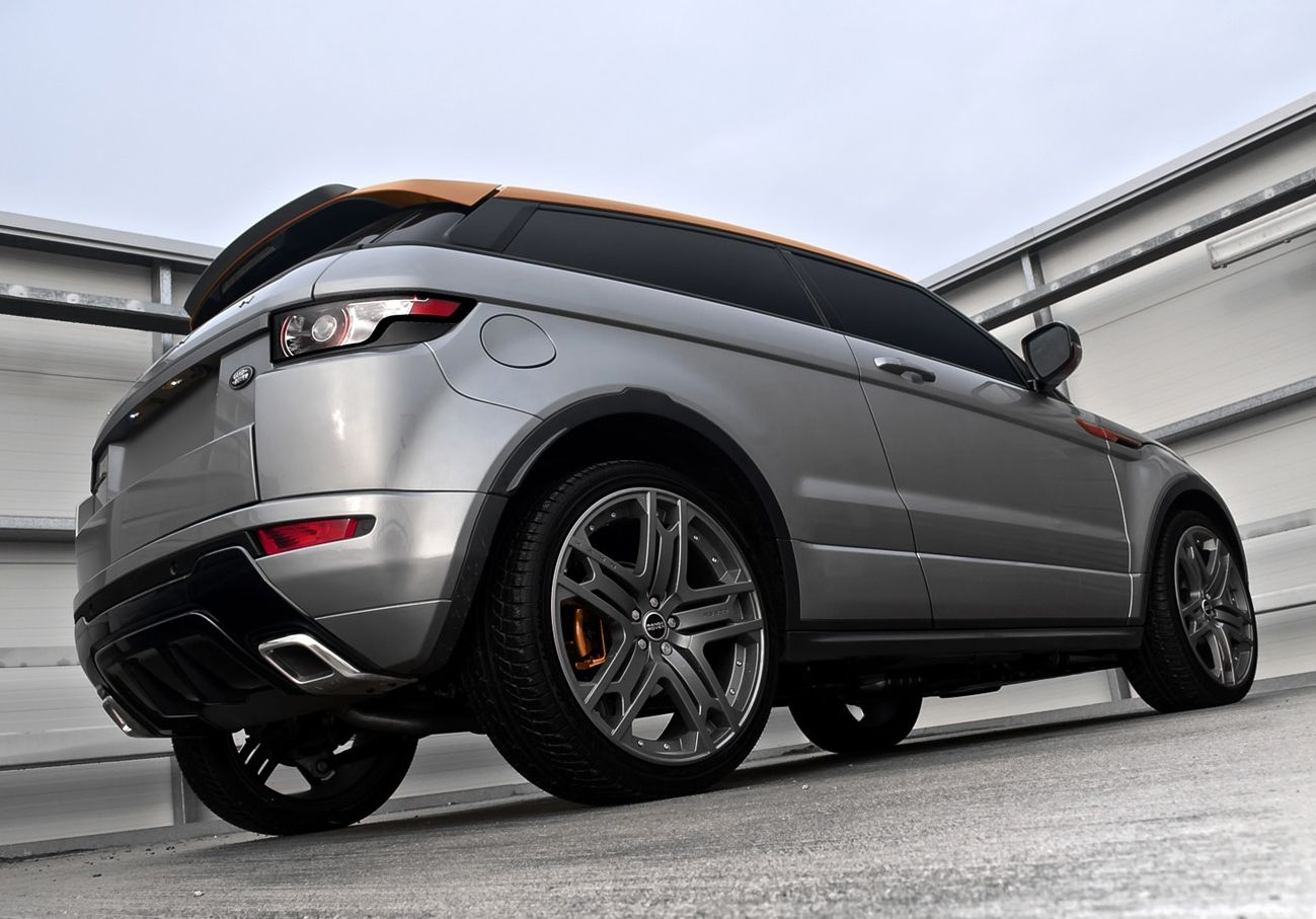 range rover evoque coupe si4 only cars and cars. Black Bedroom Furniture Sets. Home Design Ideas