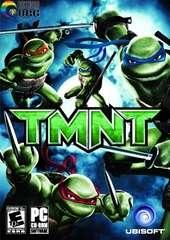 Ninja-RC3B9a-BE1BB91n-Con-RC3B9a-TMNT-Teenage-Mutant-Ninja-Turtles-2007-2007