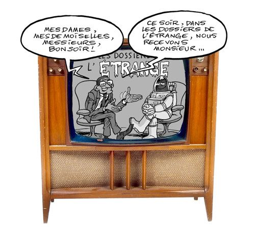 http://img33.imageshack.us/img33/7775/interview2z.jpg