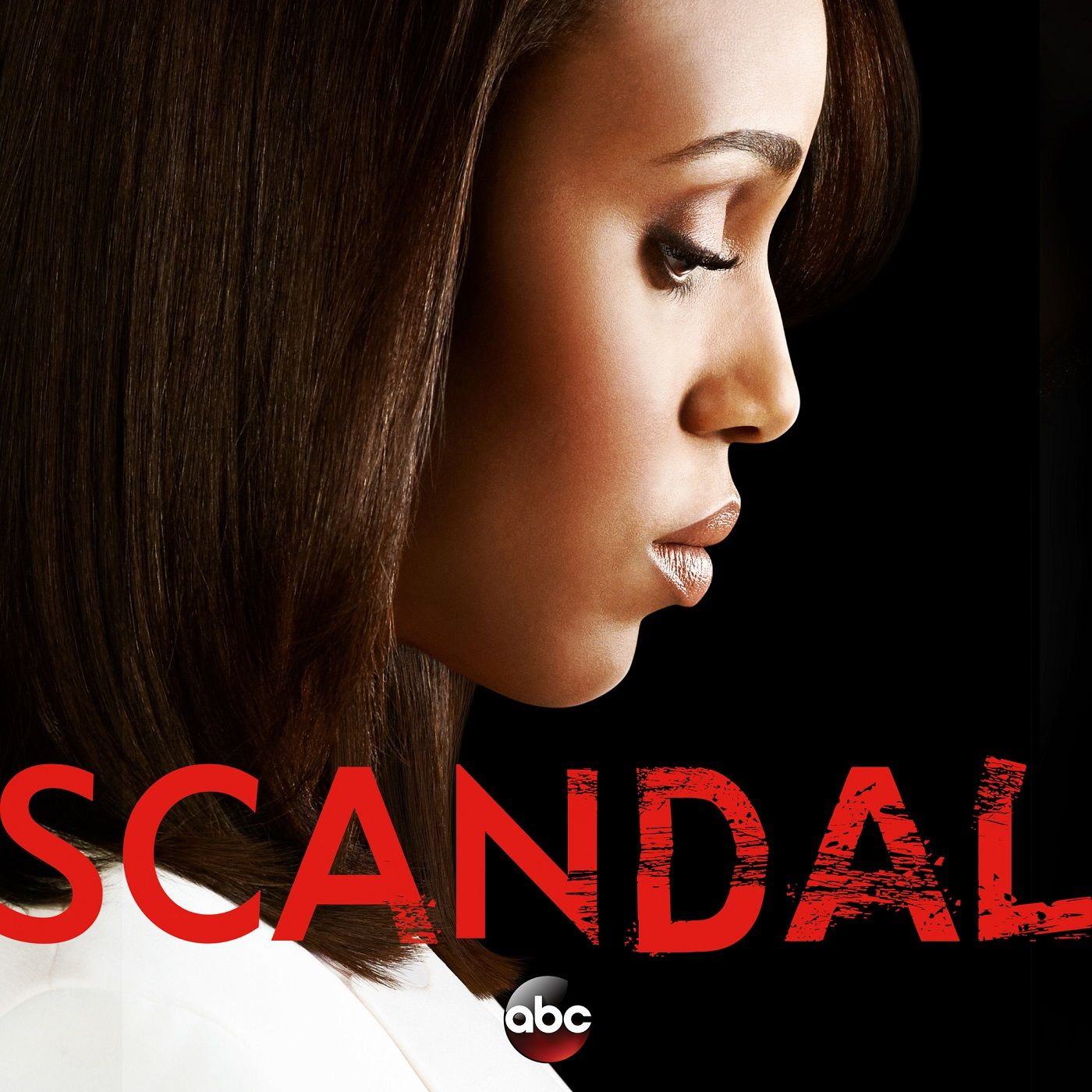 Scandal US Seasons 01-02-03-04 | S04E01-E21