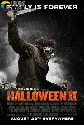 Halloween-2-2009