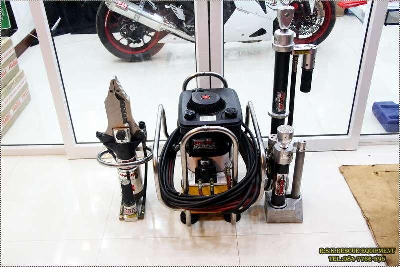 รูปภาพ:ขายอุปกรณ์ตัดถ่าง Amkus ราคาพิเศษสนใจติดต่อทีมงาน RSK ครับผม!!